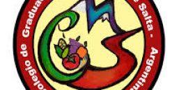 El Colegio de Graduados en Nutrición de Salta rechaza la implementación del Programa Soja Plus
