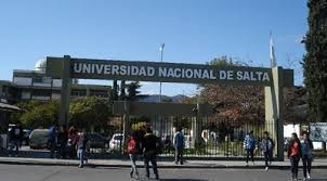 La UNSA suspendió todas sus actividades académicas por prevención contra el corona virus