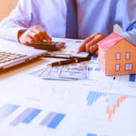 Ley de Emergencia y Creditos UVA