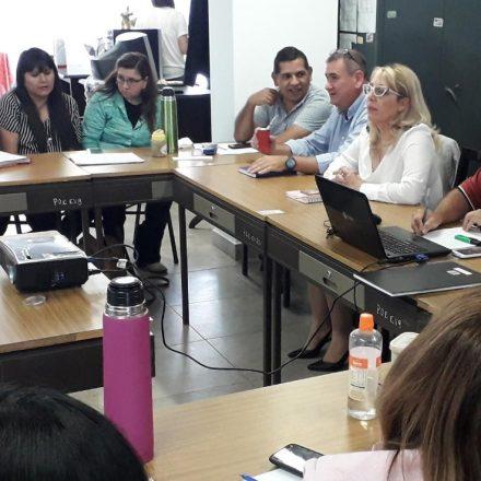 Comenzó el proceso de traslados docentes para el Nivel Inicial y Nivel Primario en la Provincia