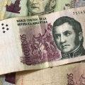 Hasta el 29 de febrero se prorrogó la circulación de los billetes de cinco pesos