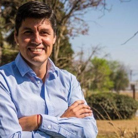 Quilodrán: El gobierno de Salta se equivoca al desfinanciar la ayuda social de los sectores más vulnerables que brindan los municipios