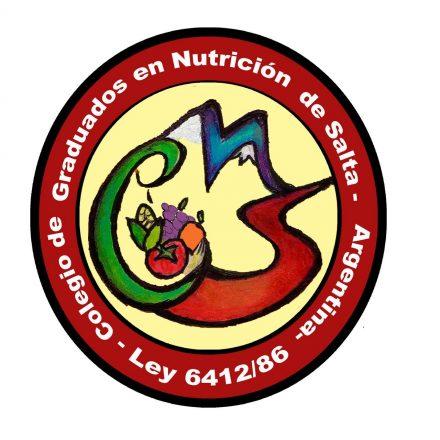 El Colegio de Graduados en Nutrición de Salta sugiere acciones interdisciplinarias inmediatas para combatir la crisis alimentaria provincial