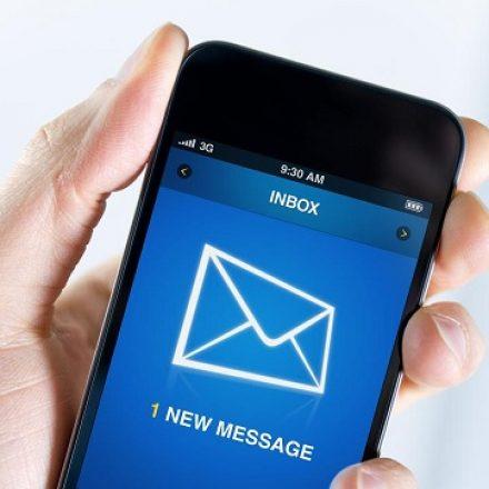 Investigan la denuncia contra un sacerdote que envió contenido sexual en mensajes por whatsapp