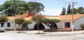 SAETA y Campo Quijano trabajarán en conjunto la renovación del Pase Libre