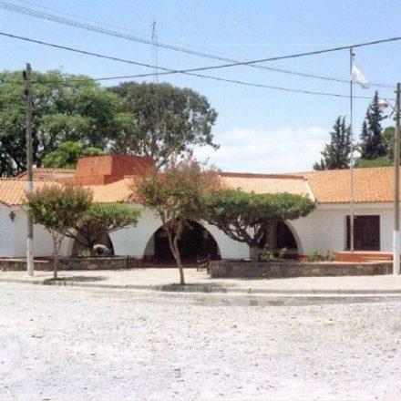 Investigan irregularidades denunciadas por el intendente de Campo Quijano