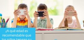 YouTube implementó cambios para mejorar la protección de la privacidad de los niños
