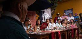 Este fin de semana la XXIX edición del Festival de la Tradición Calchaquí en Cachi
