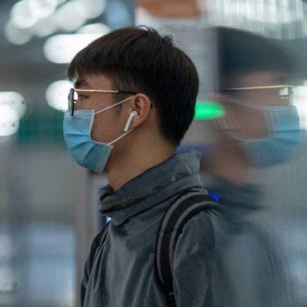 El Ministerio de Salud Pública de la Provincia brindó información sobre el coronavirus