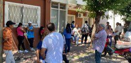Sin respuestas por parte de Incluir Salud, Cepridiasa cortó el servicio de traslado a pacientes de diálisis