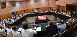 Declaran la emergencia sociosanitaria en los departamentos Orán, San Martín y Rivadavia