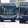 SAETA anunció que el precio del pasaje del servicio de transporte público de pasajeros se mantendrá por 120 días