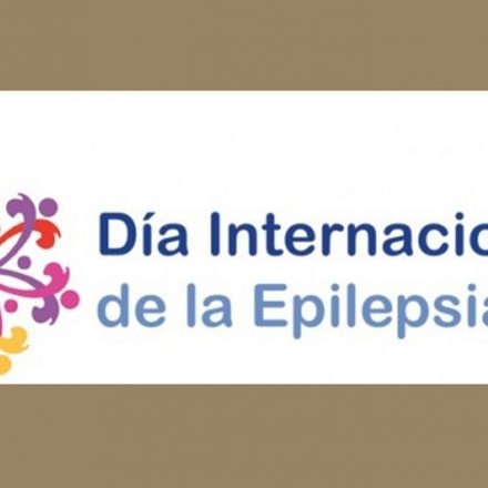 La epilepsia es controlable con tratamiento médico