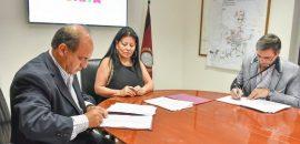 Cooperadora Asistencial: continuidad laboral de empleados y de los programas sociales vigentes
