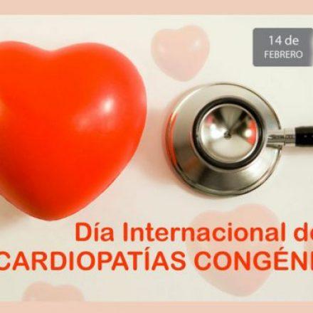 La pesquisa neonatal permite detectar cardiopatías congénitas