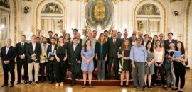 En un encuentro federal se analizaron acciones por la emergencia sociosanitaria en el norte de Salta