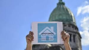 Créditos UVA: Promesas de campaña olvidadas