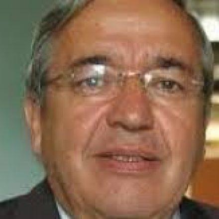 PJ: Godoy renuncia a la presidencia de C.A.P.