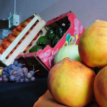 Con nuevas ofertas se desarrolla la Feria de los Buenos Precios