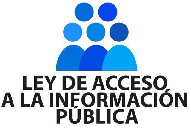 La Corte de Justicia coordina la implementación de la ley de Acceso a la Información Pública