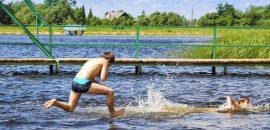 Cómo evitar ahogamientos en actividades acuáticas