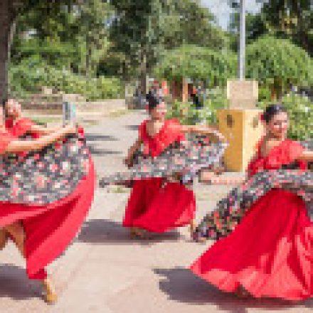 El verano sigue cargado de propuestas para disfrutar en Salta