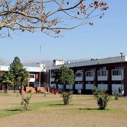 El Gobierno provincial dispuso licencia especial a empleados públicos que regresen de zonas con coronavirus