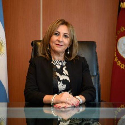 Destacados especialistas del país abordarán la realidad de niños, niñas y adolescentes en Salta
