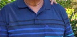 Búsqueda de persona: se necesita colaboración para dar con el paradero de Adolfo Gaspar de 78 años