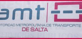 La AMT suspende el pago de las diarias a las agencias de remises