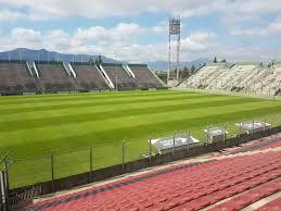 Copa Argentina: Central Córdoba y Sportivo San Telmo jugarán en Salta