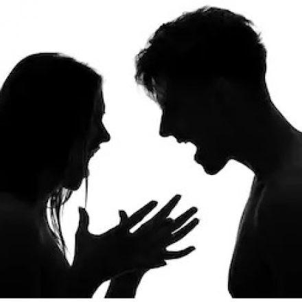 Aislamiento Social y Obligatorio: piden atención especial para las víctimas de violencia de género o familiar