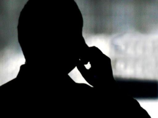Advierten sobre diversas estafas telefónicas durante la cuarentena