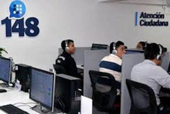 Los turnos para el hospital Oñativia sólo se otorgarán por la línea gratuita 148