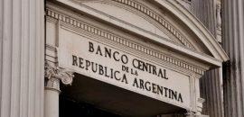 Hasta fin de año las cuotas impagas de créditos otorgados por bancos no abonarán intereses punitorios