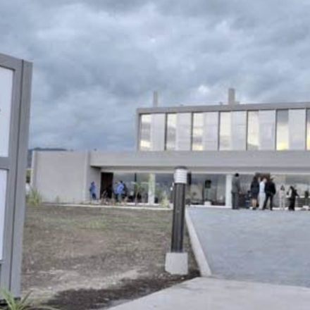 Reabre el consultorio jurídico del Colegio de Abogados y Procuradores de Salta