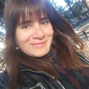 Caso docente Villa Mitre: imputaron a dos policias por incumplimiento de los deberes de funcionarios públicos y abandono de persona