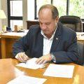 La Provincia adhirió al DNU nacional que prohíbe los despidos y las suspensiones de trabajadores