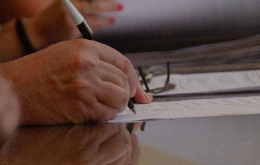 El Gobierno de Salta autorizó a escribanos a trabajar con normalidad