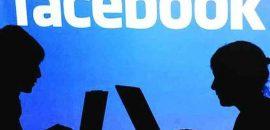 Detienen a un hombre que vendía celulares robados desde Facebook y con perfiles falsos
