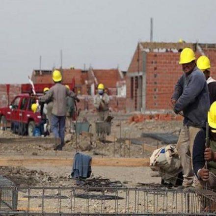 El Ministerio de Infraestructura de la Provincia recibe pedidos para el inicio o reinicio de obras privadas en Salta