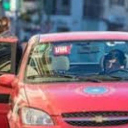 Desde el lunes taxis y remises deberán contar con un permiso de circulación