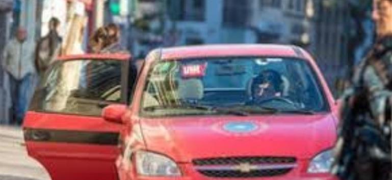 Taxis y remises: la AMT suspende los vencimientos de la Tasa de Fiscalización y Control