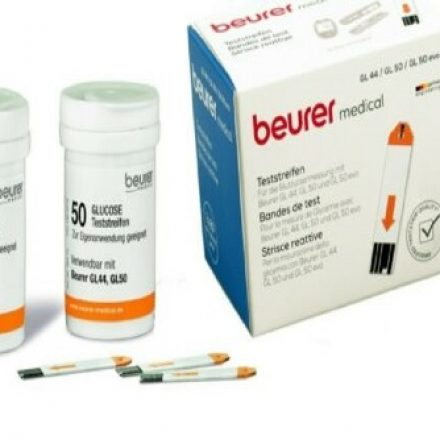 Esta asegurada la provisión de tiras reactivas para pacientes insulinodependientes y los medicamentos para pacientes con VIH