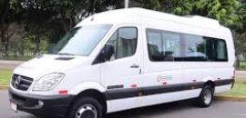 Autorizan la circulación a los transportes destinados al traslado de trabajadores del campo y obreros