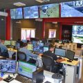 Las cámaras de videovigilancia del 911 originaron más de 1600 procedimientos por incumplir el Aislamiento Social y Obligatorio