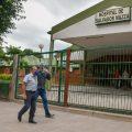 Zottos advierte sobre la proliferación de casos de dengue en el norte provincial