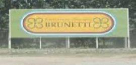 Investigan al frigorífico Brunetti por entregar carne en mal estado al Hospital Materno Infantil