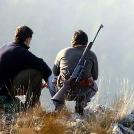 Emergencia Sanitaria: prohíben la caza deportiva y venta de licencias en Salta