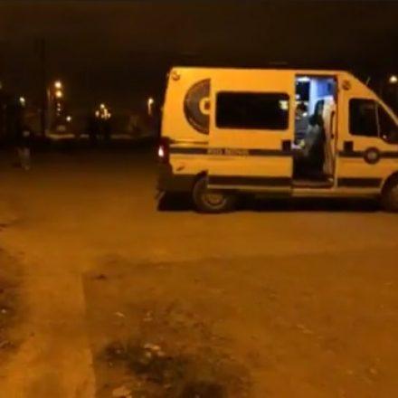 Barrio Atocha II de Capital:  dos hombres fueron heridos con arma blanca y uno de ellos falleció
